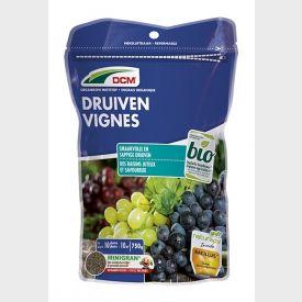 Organische meststof druiven  0,75kg