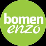 Bomenenzo Logo